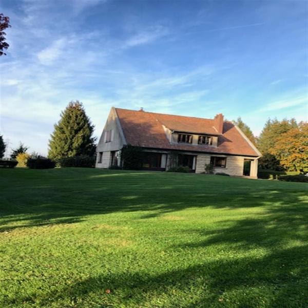 Offres de vente Maison Montigny 76380