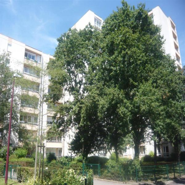 Offres de vente Appartement Le Petit-Quevilly 76140