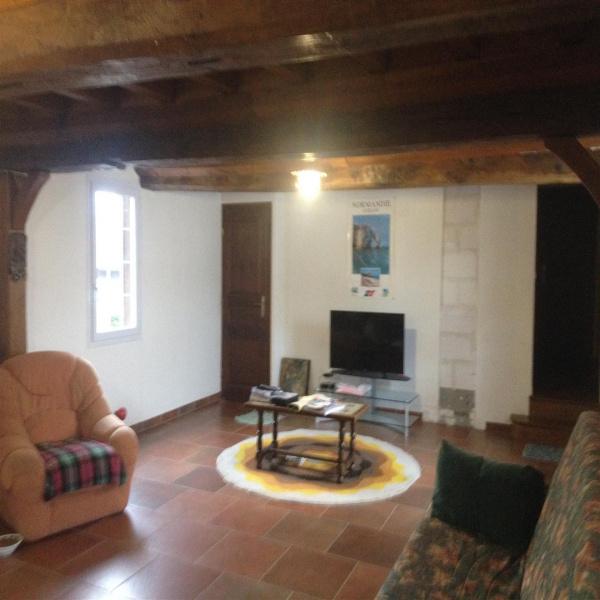 Offres de vente Maison Neufchâtel-en-Bray 76270