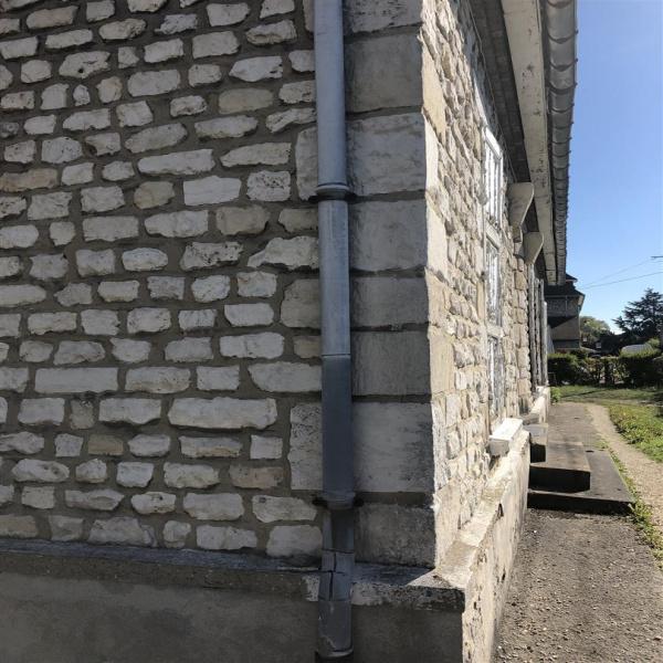 Offres de vente Maison Sotteville-lès-Rouen 76300