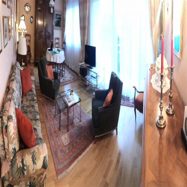Offres de vente Appartement Rouen 76000