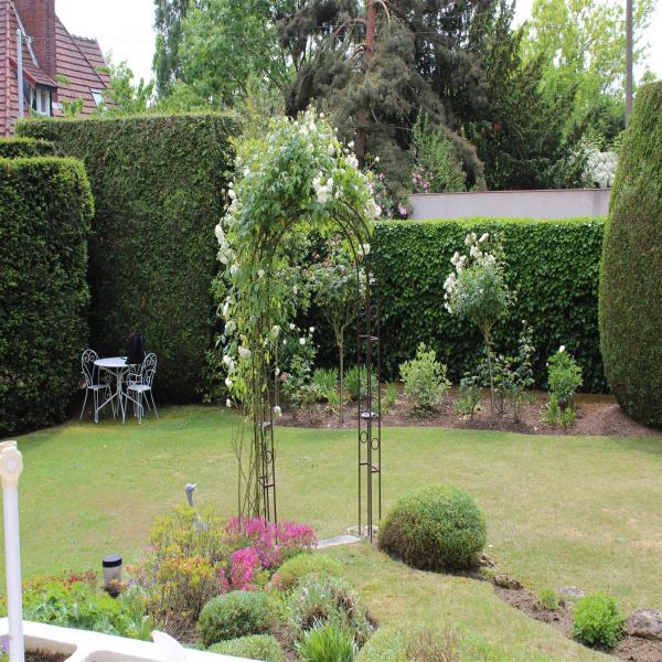 Offres de vente Maison Bois-Guillaume 76230