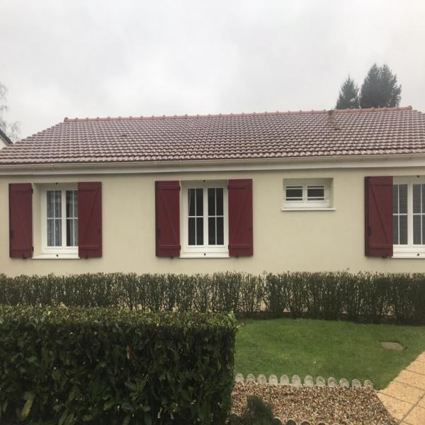 Offres de vente Maison La Rue-Saint-Pierre 76690